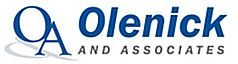 Olenick & Associates, Inc.