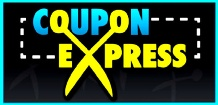 Coupon Express, Inc.