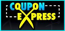 Coupon Express, Inc.