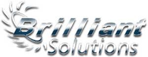 Brilliant Solutions