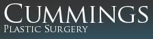 Cummings Plastic Surgery