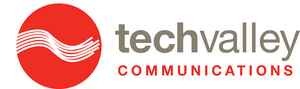 Tech Valley Communications
