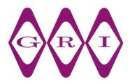 George Risk Industries, Inc.