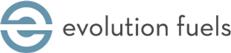 Evolution Fuels, Inc.