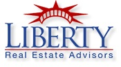 Liberty Real Estate Advisors