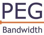 PEG Bandwidth