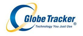 Globe Tracker International