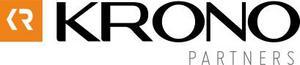 Krono Partners PLC