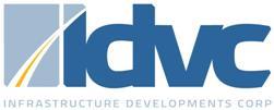 Infrastructure Developments Corp.