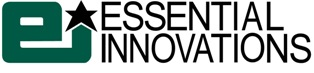Essential Innovations Technology Corp.