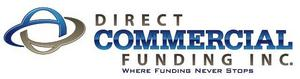 Direct Commercial Funding, Inc.