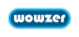 Wowzer