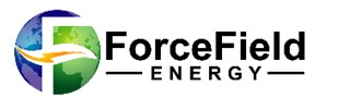 ForceField Energy Inc.