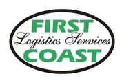 First Coast Logistics