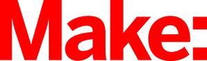 Maker Media