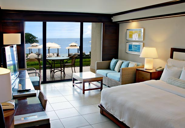 Maui Luxury Hotels