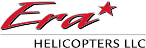 Era Helicopters, LLC