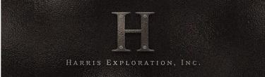 Harris Exploration, Inc.