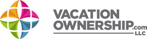 VacationOwnership.com