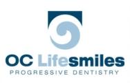 OC Lifesmiles