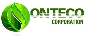 Onteco Corporation 