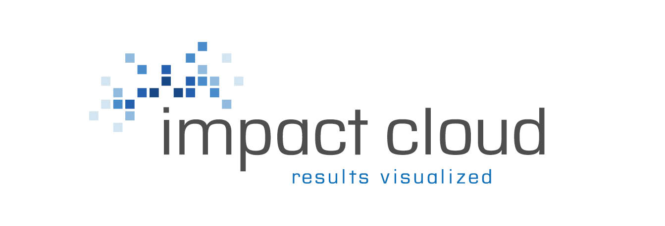 The Impact Cloud  measures the impact of an organization's training investment on business outcomes.