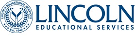 Lincoln Educational Services Corporation