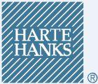 Harte-Hanks