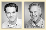 dr jonathan coombs,dr don chiappetti,scottsdale dentist
