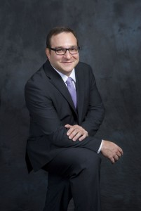 dr luis zapiach,new jersey plastic surgeon