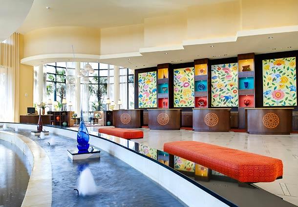 Charleston SC Hotel