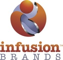 Infusion Brands International, Inc.