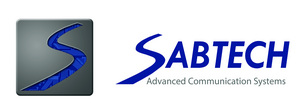Sabtech Industries