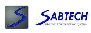 Sabtech Industries