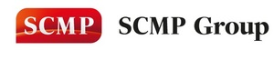 SCMP Group Ltd