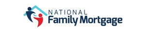 National Family Mortgage, LLC