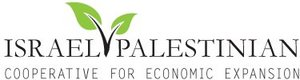 Israel Palestinian Cooperative for Economic Expansion