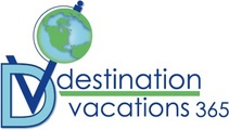 Destination Vacations 365