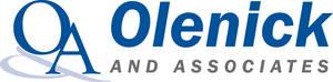 Olenick & Associates