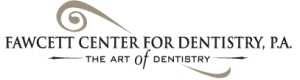 Fawcett Center for Dentistry