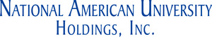 National American University Holdings, Inc.