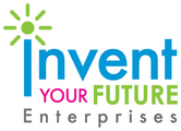 Invent Your Future Enterprises