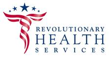 Revolutionary Health Services