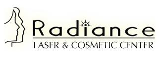 Radiance Spa Medical Group