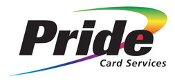 Pride Card Services