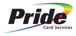 Pride Card Services