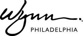 Wynn Philadelphia
