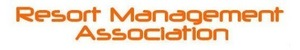 Resort Management Association