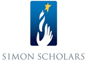 The Simon Scholars Program