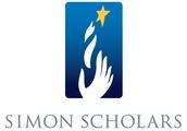 The Simon Scholars Program